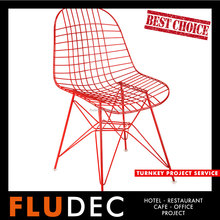 Vaughn | Hotel Furniture | HC - 298 | Chair , Benchs | From Manufacturer