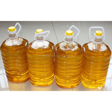Factory Sale 100% Pure and Refined Edible Sunflower Cooking Oil/crude sunflower oil