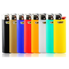 /product-detail/grade-a-gas-and-electronic-lighters-50045425475.html