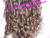 Wholesale price Curly Indian Remy Virgin Temple Human Hair