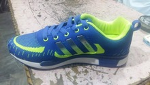 Branded High Quality Sports Men Running Shoes 11 Size Available
