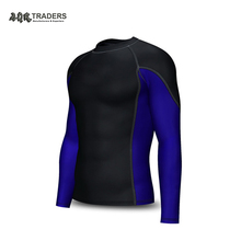 Pakistan Supplier Hot and sexy compression sports wear designs