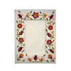 Latest Design Embroidered Picture Frame Available for Bulk Sale