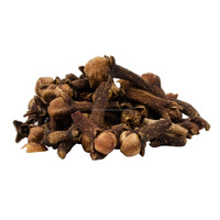 Clove | Clove for Sale | Clove for Spices