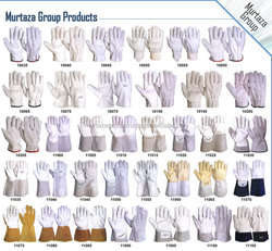 Working Gloves, Leather Gloves, Protective Clothing, Mechanic Gloves, Industrial Working Gloves, leather working gloves, Wok Glo