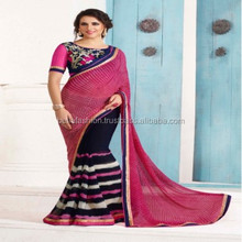 Sarees in Surat For Woman