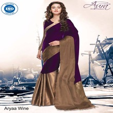 NP website for online shopping of sarees utsav saree online purchase for sarees