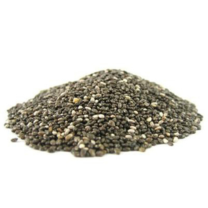 100% Organic Chia Seeds, Chia Top Quality from Peru
