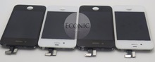 Hot Sale!!! Best Quality Cheap Original Lcd Module Low Cost Touch Screen Mobile Phone For iphone 4s [Econic Y Khang]