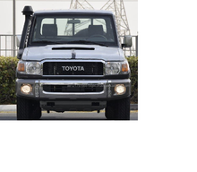 land cruiser pick up (Single cab) for sale in Dubai