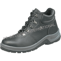 Hot Selling High Quality Safety Shoes Barbados 804 - 6003 - Bata