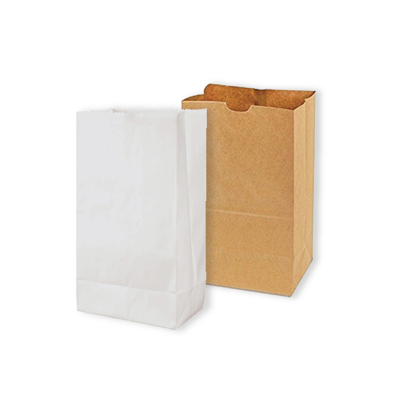 Image result for paper bags sos