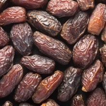 Medjool dates - Medium
