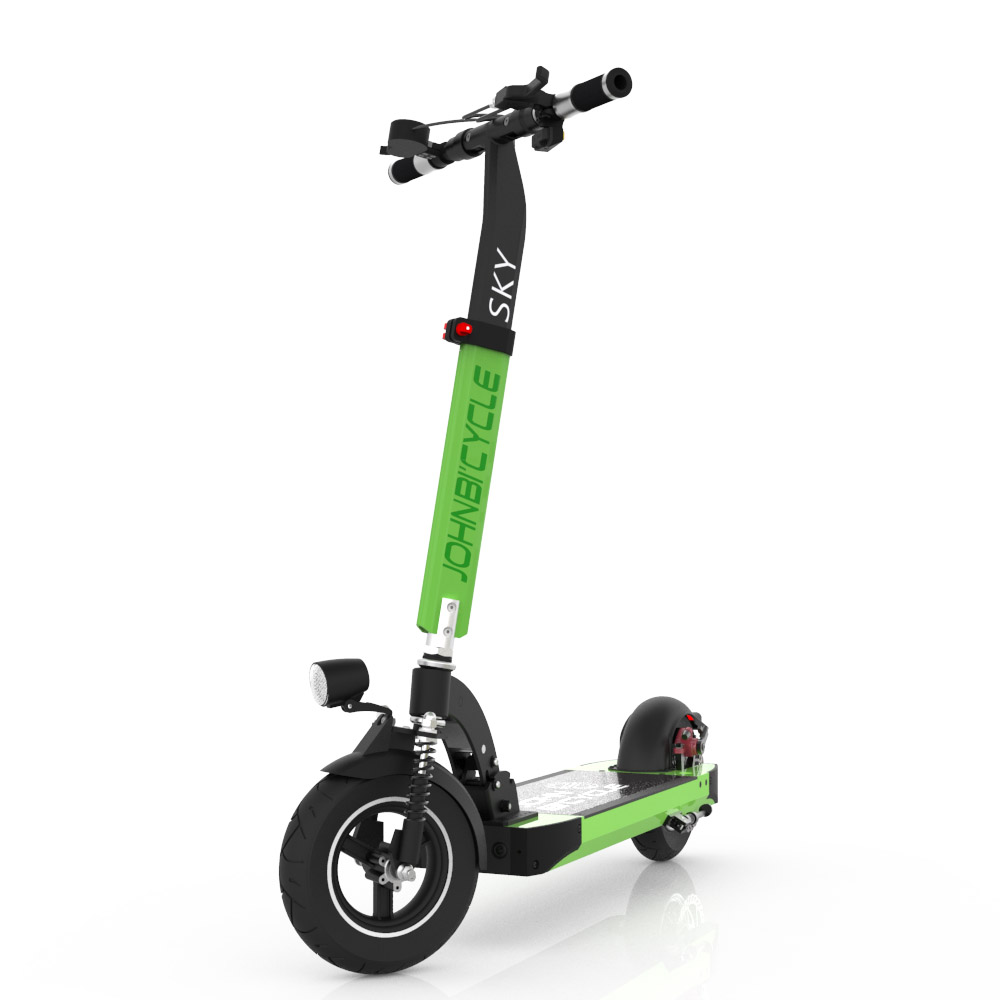electric scooter motor , electric scooter parts , three wheel electric scooter