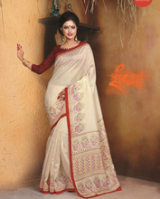 surat Bollywood actress in sarees wholesale price