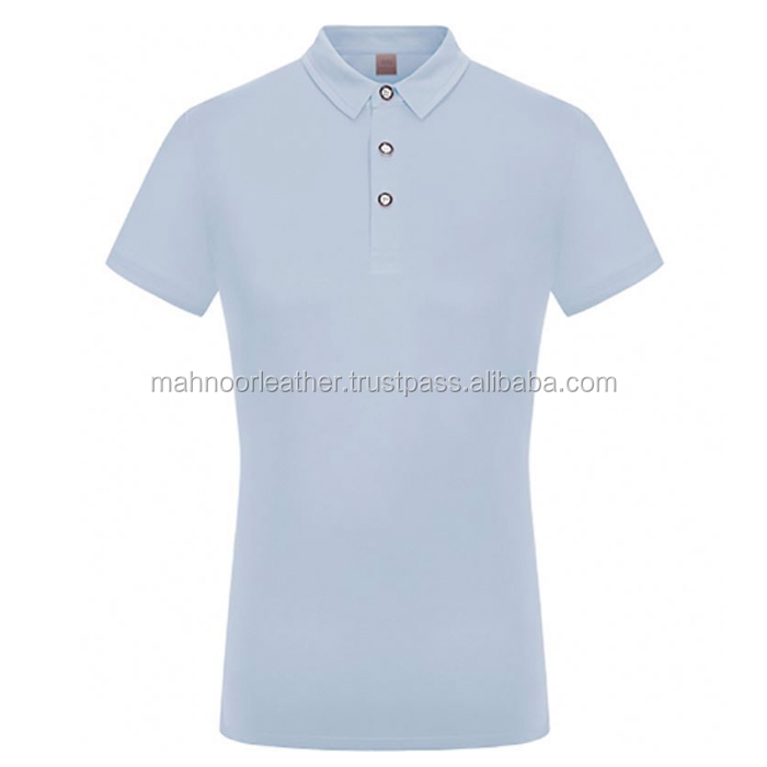 FASHION Mens Luxury Casual Stylish Dress Slim Fit Short Sleeve