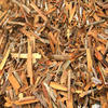 /product-detail/split-cassia-split-cinnamon-around-year-big-supplier-50035817141.html