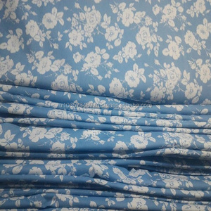 Turkey Bed Sheet Exporters Upholstery Fabric Fabrics for Bed Linen Printed Fabrics Textiles