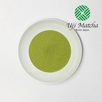 Best Price Of Matcha Cookies Green Tea Soft Serve Ice Cream Powder Has Different Color