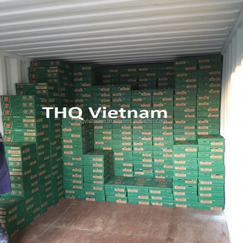 [THQ VN] Carabao 250ml x 24 cans