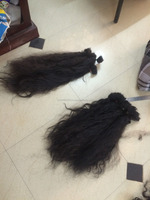 PROMOTION SUPER QUALITY BRAZILIAN HAIR WHOLESALE VIRGIN INDIAN HUMAN HAIRS!!!!!!!!