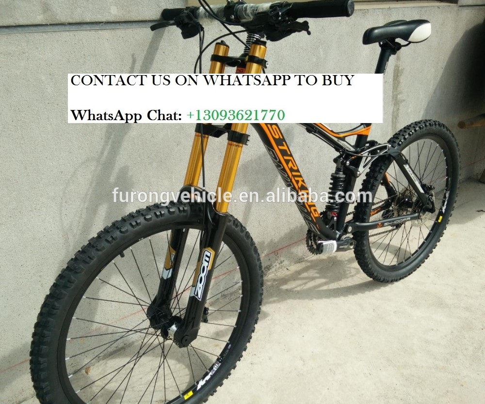 ACCEPT PAYPAL FOR 100% New Santa Cruz TallBoy Carbon CC X01 Never ridden Mountain bike