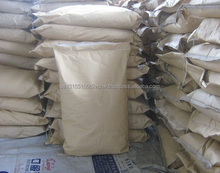 Skimmed Milk Powder/Full Cream Milk Powder/Instant Milk Powder