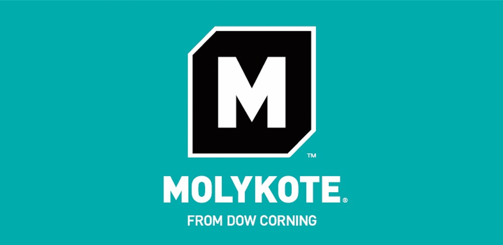 MOLYKOTE G-0052 FM WHITE EP BEARING GREASE 380GR FOOD GRADE G0052