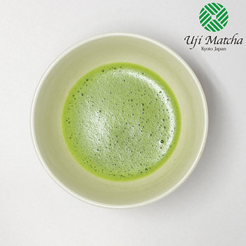 High Quality Product Factory Direct Sales 100% Ceremonial Dropship Matcha Tea