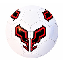Superior Quality Deflated Packing PVC Soccer Mini Ball