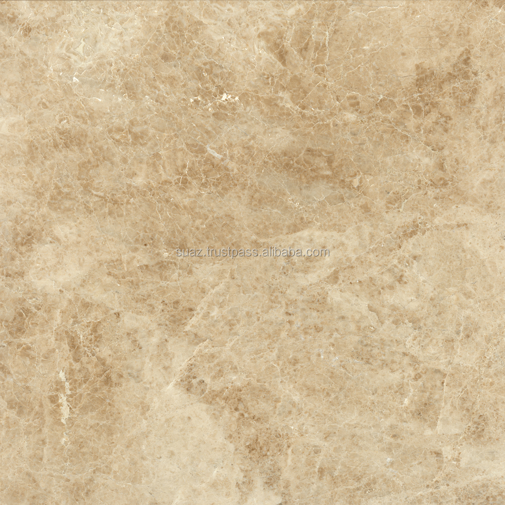Travertine Marble