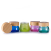 /product-detail/wholesale-price-empty-cosmetic-glass-cream-jar-with-bamboo-lid-62008450505.html
