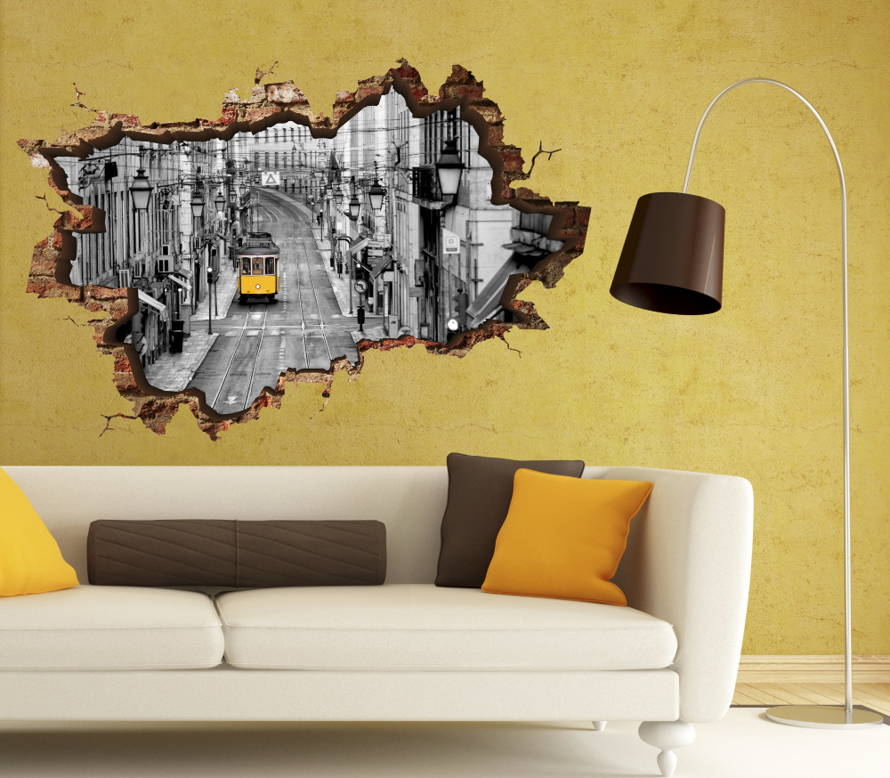Turkey Wall Decorations, Turkey Wall Decorations Manufacturers and ...