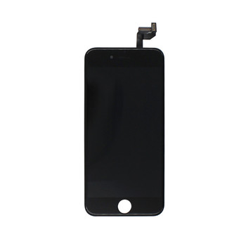 For iPhone 6S Digitizer Complete Screen Replacement