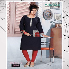 latest formal winter kurti DESIGN tops wholesale jeans