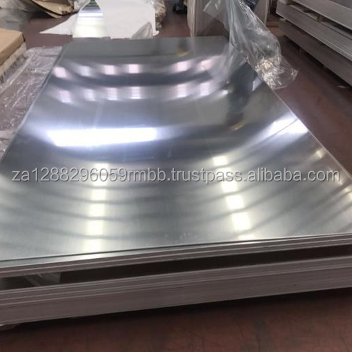 Aluminum Sheet , H14 Anodized Aluminum 1050 Alloy Perforated