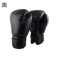 Professional Boxing Gloves Custom Boxing Gloves Synthetic Leather Boxing Gloves