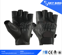 athletic works weight lifting gloves - Manufacturers, Suppliers & Wholesalers