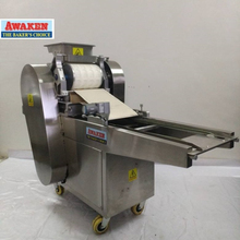 Factory Direct Supply Malaysia in Malaysia Cookies Rotary Mold Machine for Kue Cheese Bangkit Tapiocca Sago Coconut Biscuit