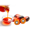 /product-detail/bulk-natural-refined-palm-oil-cooking-at-best-price-50039666158.html