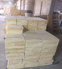 Vietnam supplier Wooden Box for Salt Stone Storage Competitive Price