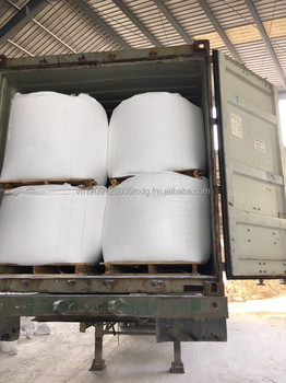 Vietnam Calcium Carbonate for Masterbatch application