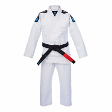 2017 new desgn high quality shoyoroll cut black bjj gi