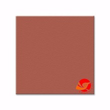 High Quality Red Floor Tile Unglazed Clay Tiles Vietnam Terracotta Tile 300x300mm