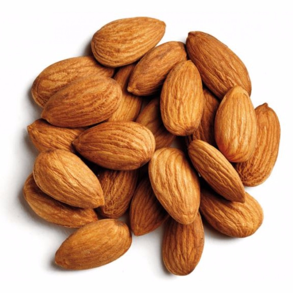 Finest quality Almond Nuts for sale