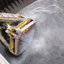High Quality Clinker Cement in 50 KG Jumbo Bags