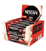 /product-detail/17-5-gr-nescafe-classic-creamy-3-in-1-new-product-of-nestle-50037466086.html