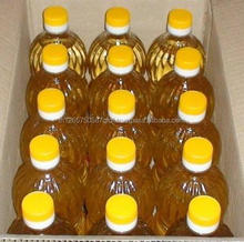 No.1 Refined Sunflower Oil (RSFO) / Refined Sunflower Cooking Oil price