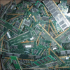 Computer Hardware Ram Scrap Stock