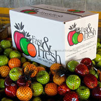 fresh apple fresh fruit for export red delicious apple Huaniu fresh apple